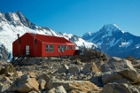 alpine;alpine-huts;aoraki;Aoraki-Mount-Cook;Aoraki-Mount-Cook-N.P.;Aoraki-Mount-Cook-National-Park;Aoraki-Mount-Cook-NP;Aoraki-Mt-Cook;Aoraki-N.P.;Aoraki-National-Park;Aoraki-NP;AorakiMount-Cook;AorakiMt-Cook;apline-hut;cabin;cabins;Canterbury;cook;hiking-hut;hut;huts;island;Mackenzie-Country;Mackenzie-District;Mackenzie-Region;mount;Mount-Cook;Mount-Cook-N.P.;Mount-Cook-National-Park;Mount-Cook-NP;Mount-Sefton;mountain;mountain-hut;mountain-huts;mountains;Mt-Cook;Mt-Cook-N.P.;Mt-Cook-National-Park;Mt-Cook-NP;Mt-Sefton;mueller;mueller-hut;N.Z.;national;National-parks;new;new-zealand;NZ;park;range;S.I.;sealy;sealy-range;shelter;south;South-Is;South-Island;Southern-Alps;Sth-Is;tramping-hut;w3a2803;zealand
