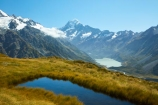 alpine;Aoraki;Aoraki-Mount-Cook;Aoraki-Mount-Cook-N.P.;Aoraki-Mount-Cook-National-Park;Aoraki-Mount-Cook-NP;Aoraki-Mt-Cook;Aoraki-N.P.;Aoraki-National-Park;Aoraki-NP;AorakiMount-Cook;AorakiMt-Cook;Canterbury;glacial-lake;glacial-lakes;glacier;glaciers;Hooker-Glacier;Hooker-Lake;Hooker-Valley;lake;lakes;Mackenzie-Country;Mackenzie-District;Mackenzie-Region;Mount-Cook;Mount-Cook-N.P.;Mount-Cook-National-Park;Mount-Cook-NP;Mount-Sefton;mountain;mountains;Mt-Cook;Mt-Cook-N.P.;Mt-Cook-National-park;Mt-Cook-NP;Mt-Sefton;N.Z.;national-parks;New-Zealand;NZ;pond;ponds;S.I.;Sealy-Range;Sealy-Tarn;Sealy-Tarns;South-Is;South-Island;Southern-Alps;Sth-Is;tarn;tarns