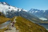 alpine;Aoraki;Aoraki-Mount-Cook;Aoraki-Mount-Cook-N.P.;Aoraki-Mount-Cook-National-Park;Aoraki-Mount-Cook-NP;Aoraki-Mt-Cook;Aoraki-N.P.;Aoraki-National-Park;Aoraki-NP;AorakiMount-Cook;AorakiMt-Cook;Canterbury;glacial-lake;glacial-lakes;glacier;glaciers;hiker;hikers;hiking-path;hiking-paths;hiking-trail;hiking-trails;lake;lakes;Mackenzie-Country;Mackenzie-District;Mackenzie-Region;Main-Divide;Mount-Cook;Mount-Cook-N.P.;Mount-Cook-National-Park;Mount-Cook-NP;Mount-Sefton;mountain;mountains;Mt-Cook;Mt-Cook-N.P.;Mt-Cook-National-park;Mt-Cook-NP;Mt-Sefton;N.Z.;national-parks;New-Zealand;NZ;path;paths;pathway;pathways;people;person;pond;ponds;route;routes;S.I.;Sealy-Range;Sealy-Tarn;Sealy-Tarns;South-Is;South-Island;Southern-Alps;Sth-Is;tarn;tarns;track;tracks;trail;trails;tramper;trampers;tramping-trail;tramping-trails;walker;walkers;walking-path;walking-paths;walking-trail;walking-trails;walkway;walkways