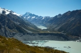 alpine;Aoraki;Aoraki-Mount-Cook;Aoraki-Mount-Cook-N.P.;Aoraki-Mount-Cook-National-Park;Aoraki-Mount-Cook-NP;Aoraki-Mt-Cook;Aoraki-N.P.;Aoraki-National-Park;Aoraki-NP;AorakiMount-Cook;AorakiMt-Cook;Canterbury;glacial-lake;glacial-lakes;hiking-path;hiking-paths;hiking-trail;hiking-trails;Hooker-Glacier;Hooker-Lake;Hooker-Valley;lake;lakes;Mackenzie-Country;Mackenzie-District;Mackenzie-Region;Mount-Cook;Mount-Cook-N.P.;Mount-Cook-National-Park;Mount-Cook-NP;mountain;mountains;Mt-Cook;Mt-Cook-N.P.;Mt-Cook-National-park;Mt-Cook-NP;Mueller-Lake;N.Z.;national-parks;New-Zealand;NZ;path;paths;pathway;pathways;route;routes;S.I.;Sealy-Range;South-Is;South-Island;Southern-Alps;Sth-Is;track;tracks;trail;trails;tramping-trail;tramping-trails;view;walking-path;walking-paths;walking-trail;walking-trails;walkway;walkways