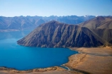 aerial;aerial-photo;aerial-photography;aerial-photos;aerials;air-to-air;Ben-Ohau;Ben-Ohau-Conservation-Area;Ben-Ohau-Range;Canterbury;lake;Lake-Ohau;lakes;Mackenzie-Country;N.Z.;New-Zealand;North-Otago;NZ;Ohau-Canal;Ohau-River;South-Canterbury;South-Island;Waitaki-District;water