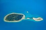 aerial;aerial-photo;aerial-photography;aerial-photos;aerials;Canterbury;island;islands;lake;Lake-Tekapo;lakes;Mackenzie-Country;Motuariki-Island;N.Z.;New-Zealand;NZ;S.I.;SI;South-Canterbury;South-Island;water