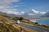 alp;alpine;alps;altitude;Aoraki;Aoraki-Mt-Cook;Aoraki-Mt-Cook-National-Park;bend;bends;camper;camper-van;camper-vans;camper_van;camper_vans;campers;campervan;campervans;Canterbury;centre-line;centre-lines;centre_line;centre_lines;centreline;centrelines;corner;corners;driving;glacial;glacier;glaciers;high-altitude;highway;highways;holiday;holidays;Lake-Pukaki;main-divide;motor-caravan;motor-caravans;motor-home;motor-homes;motor_home;motor_homes;motorhome;motorhomes;mount;mountain;mountain-peak;mountainous;mountains;mountainside;mt;Mt-Cook;Mt-Cook-National-Park;mt.;N.Z.;New-Zealand;NZ;open-road;open-roads;peak;peaks;range;ranges;road;road-trip;roads;snow;snow-capped;snow_capped;snowcapped;snowy;South-Canterbury;South-Island;southern-alps;straight;summit;summits;tour;touring;tourism;tourist;tourists;transport;transportation;travel;traveler;travelers;traveling;traveller;travellers;travelling;trip;vacation;vacations;van;vans