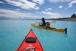 adventure;adventure-tourism;alp;alpine;alps;altitude;Aoraki;Aoraki-Mt-Cook;Aoraki-Mt-Cook-National-Park;aqua;blue;boat;boats;calm;calmness;canoe;canoeing;canoes;Canterbury;child;children;fun;girl;glacial;glacier;glaciers;high-altitude;kayak;kayaker;kayakers;kayaking;kayaks;Lake-Pukaki;leisure;Mackenzie-Country;main-divide;mother;mother-and-child;mothers;mount;mountain;mountain-peak;mountainous;mountains;mountainside;mt;Mt-Cook;Mt-Cook-National-Park;mt.;N.Z.;New-Zealand;NZ;paddle;paddler;paddlers;paddling;peak;peaks;range;ranges;recreation;red;sea-kayak;sea-kayaker;sea-kayakers;sea-kayaking;sea-kayaks;serene;serenity;snow;snow-capped;snow_capped;snowcapped;snowy;South-Canterbury;South-Island;southern-alps;summit;summits;teal;turqoise;yellow