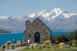 Ajax;alp;alpine;alps;altitude;building;buildings;Canterbury;christian;christianity;church;Church-of-the-Good-Shepherd;churches;faith;heritage;high-altitude;historic;historic-building;historic-buildings;historical;historical-building;historical-buildings;history;lake;Lake-Tekapo;lakes;Mackenzie-Country;main-divide;mount;Mount-Ajax;Mount-Chevalier;Mount-Ross;mountain;mountain-peak;mountainous;mountains;mountainside;mt;Mt-Ajax;Mt-Chevalier;Mt-Ross;mt.;Mt.-Ajax;Mt.-Chevalier;Mt.-Ross;N.Z.;New-Zealand;NZ;old;peak;peaks;place-of-worship;places-of-worship;range;ranges;religion;religions;religious;S.I.;SI;Sibbald-Range;snow;snow-capped;snow_capped;snowcapped;snowy;South-Canterbury;South-Is.;South-Island;southern-alps;summit;summits;Tekapo;The-Church-of-the-Good-Shepherd;tradition;traditional;Two-Thumb-Range