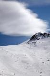 alpine-resort;alpine-resorts;alpne;alps;altocumulus-lenticularis;Canterbury;chairlift;chairlifts;cloud;clouds;cloudy;cold;dark-clouds;freeze;freezing;gray-cloud;gray-clouds;grey-cloud;grey-clouds;lens-shaped-cloud;lens-shaped-clouds;lenticular-cloud;lenticular-clouds;lenticularis-cloud;lenticularis-clouds;Mackenzie-Country;Mackenzie-District;mountain;mountains;N.Z.;New-Zealand;NZ;Ohau;Ohau-Range;Ohau-Ski-Area;Ohau-Ski-Field;Ohau-Snow-Area;Ohau-Snow-Fields;resort;S.I.;season;seasonal;seasons;SI;ski;ski-area;ski-areas;ski-field;ski-fields;ski-resort;ski-resorts;skies;skifield;skifields;skiing;sky;slope;slopes;snow;snowy;South-Canterbury;South-Is.;South-Island;weather;white;winter;winter-resort;winter-resorts;winter-sport;winter-sports;wintery