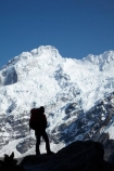 adventure;alp;alpine;alps;altitude;Aoraki-Mt-Cook-N.P.;Aoraki-Mt-Cook-National-Park;Aoraki-Mt-Cook-NP;Aoraki-Mt-Cook-N.P.;Aoraki-Mt-Cook-National-Park;Aoraki-Mt-Cook-NP;backpacker;backpackers;Canterbury;glacial;glacier;glaciers;high-altitude;hike;hiker;hikers;hiking;hiking-track;hiking-tracks;main-divide;mount;Mount-Sefton;mountain;mountain-peak;mountainous;mountains;mountainside;mt;Mt-Cook-N.P.;Mt-Cook-National-Park;Mt-Cook-NP;Mt-Sefton;mt.;Mt.-Sefton;N.Z.;New-Zealand;NZ;outdoors;peak;peaks;range;ranges;S.I.;SI;silhouette;silhouettes;snow;snow-capped;snow_capped;snowcapped;snowy;South-Canterbury;South-Is.;South-Island;southern-alps;summit;summits;tramp;tramper;trampers;tramping;tramping-tack;tramping-tracks;trek;treker;trekers;treking;trekker;trekkers;trekking;walk;walker;walkers;walking;walking-track;walking-tracks