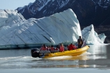 Aoraki-Mt-Cook-N.P.;Aoraki-Mt-Cook-National-Park;Aoraki-Mt-Cook-NP;Aoraki-Mt-Cook-N.P.;Aoraki-Mt-Cook-National-Park;Aoraki-Mt-Cook-NP;attaraction;attractions;boat;boats;calm;Canterbury;cold;double-skinned-pontoon-boats;excursion;excursions;freeze;freezing;frozen;glacial;glacial-flour;glacial-lake;glacial-lakes;Glacier-Explorer-boat;Glacier-Explorer-boats;Glacier-Explorers;Glacier-Explorers-boat;Glacier-Explorers-boats;glacier-ice;glacier-terminal-lake;glacier-terminal-lakes;ice;iceberg;icebergs;icy;Mac-Boat;Mac-Boats;Macboat;Macboats;Mt-Cook-N.P.;Mt-Cook-National-Park;Mt-Cook-NP;N.Z.;New-Zealand;NZ;placid;plastic-boat;plastic-boats;Polyethelene-Boat;Polyethelene-Boats;quiet;reflection;reflections;S.I.;serene;SI;smooth;South-Canterbury;South-Is.;South-Island;still;Tasman-Glacier-Lake;Tasman-Glacier-Terminal-Lake;Tasman-Lake;Tasman-Terminal-Lake;Tasman-Valley;tourism;tourist;tourist-activity;tourist-attractions;tourist-attrraction;tourists;tranquil;water;yellow-boat;yellow-boats