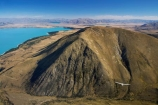 aerial;aerial-photo;aerial-photography;aerial-photos;aerials;air-to-air;aviate;aviation;aviator;aviators;Ben-Ohau-Range;flies;fly;flying;glide;glider;gliders;glides;gliding;lake;Lake-Pukaki;lakes;Mackenzie-Country;Mckenzie-Country;N.Z.;New-Zealand;New-Zealand-Gliding-Grand-Prix;NZ;NZ-Gliding-Grand-Prix-2006;race;races;racing;S.I.;sail-plane;sail-planes;sail-planing;sail_plane;sail_planes;sail_planing;sailplane;Sailplane-Grand-Prix;sailplanes;sailplaning;SI;soar;soaring;South-Canterbury;South-Island;wing;wings