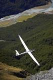 aerial;aerial-photo;aerial-photography;aerial-photos;aerials;air-to-air;aviate;aviation;aviator;aviators;beautiful;beauty;Beech-Forest;bush;bush-forest;endemic;flies;fly;flying;forest;forests;glide;glider;gliders;glides;gliding;green;hawea;hunter-river;hunter-valley;lake-hawea;LS8;N.Z.;native;native-bush;natives;natural;nature;New-Zealand;New-Zealand-Gliding-Grand-Prix;Nothofagus;NZ;NZ-Gliding-Grand-Prix-2006;race;races;racing;rain-forest;rain-forests;rain_forest;rain_forests;rainforest;rainforests;S.I.;sail-plane;sail-planes;sail-planing;sail_plane;sail_planes;sail_planing;sailplane;Sailplane-Grand-Prix;sailplanes;sailplaning;scene;scenic;Sebastian-Kawa;SI;soar;soaring;South-Island;southern-beeches;timber;tree;trees;wing;wings;wood;woods;World-Champion
