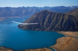 aerial;aerial-photo;aerial-photography;aerial-photos;aerials;air-to-air;aviate;aviation;aviator;aviators;Ben-Ohau;flies;fly;flying;glide;glider;gliders;glides;gliding;lake;Lake-Ohau;lakes;Mackenzie-Country;Mckenzie-Country;N.Z.;New-Zealand;New-Zealand-Gliding-Grand-Prix;NZ;NZ-Gliding-Grand-Prix-2006;Ohau-Canal;Ohau-Range;Ohau-River;race;races;racing;S.I.;sail-plane;sail-planes;sail-planing;sail_plane;sail_planes;sail_planing;sailplane;Sailplane-Grand-Prix;sailplanes;sailplaning;SI;soar;soaring;South-Canterbury;South-Island;wing;wings