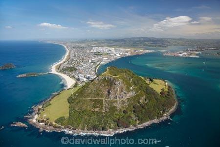 aerial;aerial-photo;aerial-photograph;aerial-photographs;aerial-photography;aerial-photos;aerial-view;aerial-views;aerials;Bay-of-Plenty;coast;coastal;coastline;coastlines;coasts;extinct-volcano;extinct-volcanoes;foreshore;harbor;harbors;harbour;harbours;Mauao;Mount-Maunganui;Mt-Maunganui;Mt.-Maunganui;N.I.;N.Z.;New-Zealand;NI;North-Is;North-Is.;North-Island;NZ;ocean;oceans;Pilot-Bay;sea;shore;shoreline;shorelines;shores;Tauranga;Tauranga-Entrance;Tauranga-Harbor;Tauranga-Harbour;volcanic;volcanic-cone;volcanic-cones;volcano;volcanoes;water