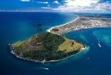 pa;pa-site;historic;maori;climb;view;legend;harbour;harbours;harbor;harbors;sea;ocean;oceans;Pacific;coast;coastal