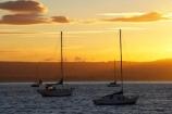 B.O.P.;Bay-of-Plenty;boat;boats;BOP;coast;coastal;coastline;coastlines;coasts;dusk;evening;foreshore;mast;masts;Mount-Maunganui;Mt-Maunganui;Mt.-Maunganui;N.I.;N.Z.;New-Zealand;NI;nightfall;North-Is;North-Island;NZ;ocean;orange;sea;shore;shoreline;shorelines;shores;sky;sunset;sunsets;Tauranga-Harbor;Tauranga-Harbour;twilight;water;yacht;yachts