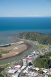 aerial;aerial-photo;aerial-photograph;aerial-photographs;aerial-photography;aerial-photos;aerial-view;aerial-views;aerials;Bay-of-Plenty;coast;coastal;coastline;coastlines;coasts;foreshore;Kohi-Point;N.I.;N.Z.;New-Zealand;NI;North-Is;North-Island;NZ;ocean;Pacific-Ocean;river;rivers;sea;shore;shoreline;shorelines;shores;tidal;water;Whakatane;Whakatane-Harbour;Whakatane-River