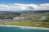 aerial;aerial-photo;aerial-photograph;aerial-photographs;aerial-photography;aerial-photos;aerial-view;aerial-views;aerials;Bay-of-Plenty;beach;beaches;coast;coastal;coastline;coastlines;coasts;foreshore;N.I.;N.Z.;New-Zealand;NI;North-Is;North-Island;NZ;ocean;river;rivers;sea;shore;shoreline;shorelines;shores;tidal;water;Whakatane;Whakatane-Harbour;Whakatane-River