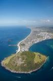 aerial;aerial-photo;aerial-photograph;aerial-photographs;aerial-photography;aerial-photos;aerial-view;aerial-views;aerials;Bay-of-Plenty;beach;beaches;coast;coastal;coastline;coastlines;coasts;extinct-volcano;extinct-volcanoes;foreshore;harbor;harbors;harbour;harbours;Mauao;Mount-Maunganui;Mt-Maunganui;Mt.-Maunganui;N.I.;N.Z.;New-Zealand;NI;North-Is;North-Is.;North-Island;NZ;ocean;oceans;Pilot-Bay;sand;sandy;sea;seas;shore;shoreline;shorelines;shores;Tauranga;Tauranga-Entrance;Tauranga-Harbor;Tauranga-Harbour;volcanic;volcanic-cone;volcanic-cones;volcano;volcanoes;water