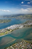 aerial;aerial-photo;aerial-photograph;aerial-photographs;aerial-photography;aerial-photos;aerial-view;aerial-views;aerials;Bay-of-Plenty;c.b.d.;CBD;Central-Business-District;coast;coastal;coastline;coastlines;coasts;estuaries;estuary;harbor;harbors;harbour;harbours;inlet;inlets;lagoon;lagoons;Matapihi;N.I.;N.Z.;New-Zealand;NI;North-Is;North-Is.;North-Island;NZ;ocean;oceans;Otumoetai;sea;shore;shoreline;shorelines;shores;Tauranga;Tauranga-CBD;Tauranga-Domain;Tauranga-Harbor;Tauranga-Harbour;tidal;tide;Waikareao-Estuary;water;Wharepai-Domain;Wharepai-Reserve