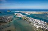 aerial;aerial-photo;aerial-photograph;aerial-photographs;aerial-photography;aerial-photos;aerial-view;aerial-views;aerials;Bay-of-Plenty;c.b.d.;CBD;Central-Business-District;coast;coastal;coastline;coastlines;coasts;estuaries;estuary;harbor;harbors;harbour;harbours;inlet;inlets;lagoon;lagoons;Mt-Maunganui;Mt.-Maunganui;N.I.;N.Z.;New-Zealand;NI;North-Is;North-Is.;North-Island;NZ;ocean;oceans;Otumoetai;Port-of-Tauranga;sea;shore;shoreline;shorelines;shores;Tauranga;Tauranga-Airport;Tauranga-CBD;Tauranga-Harbor;Tauranga-Harbour;tidal;tide;Waikareao-Estuary;Waikareao-Expressway;Waikareao-Highway;Waikareao-Motorway;Waipu-bay;water