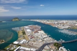 aerial;aerial-photo;aerial-photograph;aerial-photographs;aerial-photography;aerial-photos;aerial-view;aerial-views;aerials;Bay-of-Plenty;bridge;bridges;coast;coastal;coastline;coastlines;coasts;container-terminal;container-terminals;dock;docks;harbor;harbors;harbour;harbours;Mt-Maunganui;Mt.-Maunganui;N.I.;N.Z.;New-Zealand;NI;North-Is;North-Is.;North-Island;NZ;ocean;oceans;port;Port-of-Tauranga;ports;road-bridge;road-bridges;sea;shore;shoreline;shorelines;shores;Tauranga;Tauranga-Bridge;Tauranga-Harbor;Tauranga-Harbour;traffic-bridge;traffic-bridges;Waikareao-Estuary;waterfront;wharf;wharfs;wharves