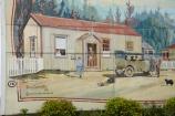 art;art-work;art-works;artist;artists;Bay-of-Plenty;Katikati;mural;mural-town;murals;N.I.;N.Z.;New-Zealand;NI;North-Is;North-Is.;North-Island;NZ;painter;painters;public-art;public-art-work;public-art-works;Roy-Cunliffe