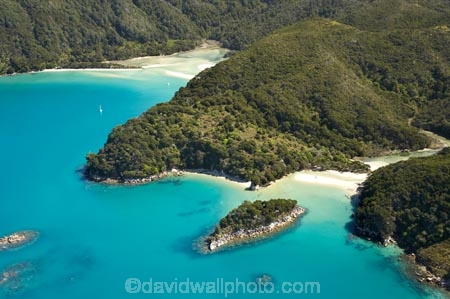 Abel-Tasman-Coast-Track;Abel-Tasman-Coastal-Track;Abel-Tasman-N.P.;Abel-Tasman-National-Park;Abel-Tasman-NP;aerial;aerial-photo;aerial-photograph;aerial-photographs;aerial-photography;aerial-photos;aerial-view;aerial-views;aerials;Bark-Bay;coast;coastal;coastline;coastlines;coasts;Great-Walk;Great-Walks;hiking-track;hiking-tracks;island;islands;Mosquito-Bay;N.Z.;national-park;national-parks;Nelson-Region;New-Zealand;NZ;ocean;S.I.;sea;shore;shoreline;shorelines;shores;SI;South-Is.;South-Island;Tasman-Bay;tramping-track;tramping-tracks;treking-track;treking-tracks;trekking-track;trekking-tracks;walking-track;walking-tracks;water