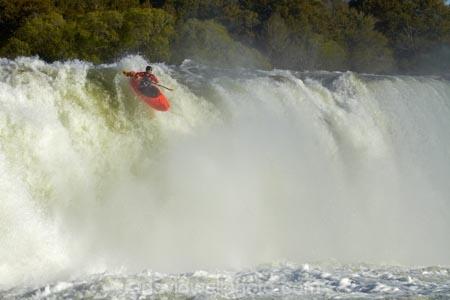 action;adrenaline;adrenaline-junkie;adventure;adventure-tourism;adventurous;boat;boats;canoe;canoeing;canoes;cascade;cascades;danger;dangerous;;excitement;exciting;extreme;extreme-adventure;fall;falls;kayak;kayaker;kayakers;kayaking;kayaks;Maruia-Falls;Maruia-River;Maruia-Waterfall;Murchison;natural;nature;New-Zealand;NZ;paddle;paddler;paddlers;paddling;people;person;risk;risks;risky;river;river-kayak;river-kayaker;river-kayakers;river-kayaking;river-kayaks;rivers;S.I.;scene;scenic;South-Is;South-Island;splash;splashing;Sth-Is;Tasman-District;tourism;tourist;tourists;vacation;vacations;water;water-fall;water-falls;waterfall;waterfalls;wet;whitewater-kayak;Whitewater-kayaker;Whitewater-kayakers;whitewater-kayaking;whitewater-kayaks