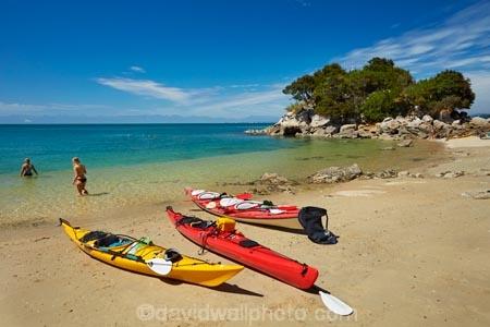 Abel-Tasman;Abel-Tasman-N.P.;Abel-Tasman-National-Park;Abel-Tasman-NP;adventure;adventure-tourism;Astrolabe-Roadstead;beach;beaches;boat;boats;canoe;canoeing;canoes;coast;coastal;coastline;coastlines;coasts;female;females;Fisherman-Is;Fisherman-Island;Fishermans-Is;Fishermans-Island;girl;girls;hot;kayak;kayaking;kayaks;M.R.;model-release;model-released;MR;N.Z.;national-park;national-parks;Nelson-Region;New-Zealand;NZ;ocean;oceans;people;person;red-kayak;red-kayaks;S.I.;sea;sea-kayak;sea-kayaking;sea-kayaks;seas;shore;shoreline;shorelines;shores;South-Is;South-Island;Sth-Is;summer;swimmer;swimmers;swimming;Tasman-Bay;Tasman-District;tourism;tourist;tourists;vacation;vacations;water;woman;women;yellow-kayak;yellow-kayaks