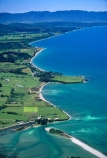 aerials;aqua;bars;bays;beach;beaches;coast;coast-line;coastal;color;colors;colour;colours;estuaries;estuary;green;inlet;inlets;lagoon;lagoons;sand;sand-bar;sea;shore;shore-line;shoreline;tidal;tide;tides;water