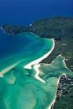 abel-tasman;aerial;aerials;aqua;bars;beach;beaches;boat;boats;coast;coast-line;coast_line;coastal;coastline;color;colors;colour;colours;estuaries;estuary;green;inlet;inlets;kayak;kayaking;kayaks;lagoon;lagoons;national-park;national-parks;new-zealand;sand;sand-bar;sea;shore;shore-line;shore_line;shoreline;south-island;speed-boat;tidal;tide;tides;track;wake;water