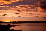 beach-beaches;cloud;clouds;coast;coast-line;coastal;coastline;color;colors;colour;colours;dusk;estuaries;estuary;inlet;inlets;lagoon;lagoons;nelson;ocean;orange;sea;shore;shore-line;shoreline;sky;sunset;sunsets;tahunanui;tasman-bay;twilight