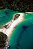 sand-bar;bars;boat;wake;boats;colour;colours;color;colors;green;aqua;sea;water;inlet;lagoon;inlets;lagoons;estuary;estuaries;aerials;speed-boat;kayak;kayaks;kayaking;abel-tasman;national-park;national-parks;aerial;coast;coastal;shore;shoreline;shore-line;shore_line;coastline;coast_line;coast-line;south-island;new-zealand;sandfly-bay;bays;abel-tasman-track;track;tracks;beach;beaches