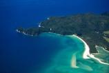 abel-tasman;abel-tasman-track;aerial;aerials;aqua;bars;beach;beaches;boat;boats;coast;coast-line;coast_line;coastal;coastline;color;colors;colour;colours;estuaries;estuary;green;inlet;inlets;kayak;kayaking;kayaks;lagoon;lagoons;national-park;national-parks;new-zealand;sand;sand-bar;sea;shore;shore-line;shore_line;shoreline;south-island;speed-boat;tidal;tide;tides;track;wake;water