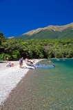 lake;lakes;jetboat;jetboats;jetboats;summer;holiday;holidays;vacation;vacations;summer-holiday;summer-vacation;mountain;mountains;kid;kids;child;children;clear-water;clear-sky;blue-sky;beach;beaches;play;playing;Lake-Rotoiti;Nelson-Lakes-National-Park;nelson-lakes;national-park;national-parks;forest;forests;clear;clean;water;lilo;lilos;airbed;airbeds;swim;swimming;swimmers;swimmer;swims;boat;boats;dinghy;dinghies
