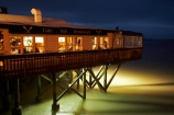 bay;Boat-Shed;cafe;cafes;coast;coastal;coastline;coastlines;coasts;cuisine;dark;dine;diners;dining;dinner;dusk;eat;eating;evening;flood-lighting;flood-lights;flood-lit;flood_lighting;flood_lights;flood_lit;floodlighting;floodlights;floodlit;food;light;lights;lunch;N.Z.;Nelson;Nelson-City;Nelson-Haven;Nelson-Region;New-Zealand;night;night-time;night_time;nightfall;NZ;ocean;restaurant;restaurants;S.I.;sea;seafood;shore;shoreline;shorelines;shores;SI;South-Is.;South-Island;tasman-bay;The-Boat-Shed-Restaurant;twilight;Wakefield-Quay;water;waterfront;wave;waves