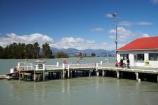 estuaries;estuary;inlet;inlets;jetties;jetty;lagoon;lagoons;Mapua;N.Z.;Nelson-Region;New-Zealand;NZ;pier;piers;S.I.;SI;South-Is.;South-Island;Tasman-Bay;tidal;tide;Waimea-Inlet;water;waterside;wharf;wharfes;wharves