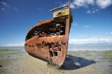 1903;boat;boats;Janie-Seddon-Shipwreck;Jaynee-Seddon;Motueka;N.Z.;Nelson-Region;New-Zealand;NZ;rust;rusted;rusting;rusts;rusty;S.I.;ship;ship-wreck;ship-wrecks;ship_wreck;ship_wrecks;ships;shipwreck;shipwrecks;SI;South-Is.;South-Island;Tasman-Bay;vessel;vessels;wreck;wreckage;wrecked;wrecks