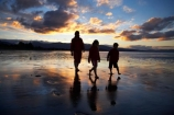 barefoot;beach;beaches;calm;child;children;coast;coastal;coastline;dusk;evening;families;family;fit;fitness;Golden-Bay;health;healthy;kids;model-released;mother;N.Z.;Nelson-Region;New-Zealand;nightfall;NZ;orange;people;person;placid;Pohara;Pohara-Beach;quiet;reflection;reflections;S.I.;sand;sandy;serene;shore;shoreline;SI;silhouette;silhouettes;sky;smooth;South-Is.;South-Island;still;sunset;sunsets;Takaka;tranquil;twilight;walk;walker;walkers;walking;water;wellbeing