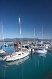 boat;boats;calm;calmness;fishing-boats;Golden-Bay;harbor;harbors;harbour;harbours;hull;hulls;launch;launches;Limestone-Bay;marina;marinas;mast;masts;N.Z.;Nelson-Region;New-Zealand;NZ;peaceful;peacefulness;port;ports;reflection;reflections;S.I.;sail;sailing;SI;South-Is.;South-Island;still;stillness;Tarakohe;tranquil;tranquility;yacht;yachts