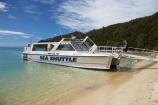 Abel-Tasman-Coast-Track;Abel-Tasman-Coastal-Track;Abel-Tasman-N.P.;Abel-Tasman-National-Park;Abel-Tasman-NP;beach;beaches;boat;boats;coast;coastal;coastline;N.Z.;national-park;national-parks;Nelson-Region;New-Zealand;NZ;ocean;oceans;S.I.;sand;sandy;sea;Sea-Shuttle-Water-Taxi;Sea-Shuttle-Water-Taxis;seas;shore;shoreline;SI;South-Is.;South-Island;tour-boat;tour-boats;tourism;tourist;tourist-boat;tourist-boats;water;water-taxi;water-taxis;wave;waves