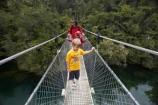 Abel-Tasman-Coast-Track;Abel-Tasman-Coastal-Track;Abel-Tasman-N.P.;Abel-Tasman-National-Park;Abel-Tasman-NP;bridge;bridges;child;children;Falls-River;Falls-River-Bridge;Falls-River-Foot-Bridge;Falls-River-Inlet;Falls-River-Lagoon;Falls-River-Suspension-Bridge;Falls-River-Swing-Bridge;families;family;female;foot-bridge;foot-bridges;footbridge;footbridges;hike;hiker;hikers;hiking;hiking-track;hiking-tracks;kids;model-release;model-released;mother;mothers;N.Z.;national-park;national-parks;Nelson-Region;New-Zealand;NZ;pedestrian-bridge;pedestrian-bridges;people;person;rivers;S.I.;SI;South-Is.;South-Island;suspension-bridge;suspension-bridges;swing-bridge;swing-bridges;track;tracks;tramp;tramper;trampers;tramping;trek;treker;trekers;treking;trekker;trekkers;trekking;walk;walker;walkers;walking;walking-track;walking-tracks;wire-bridge;wire-bridges;woman;women