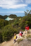 Abel-Tasman-Coast-Track;Abel-Tasman-Coastal-Track;Abel-Tasman-N.P.;Abel-Tasman-National-Park;Abel-Tasman-NP;child;children;families;family;female;Frenchman-Bay;hike;hiker;hikers;hiking;kids;model-release;model-released;mother;mothers;N.Z.;national-park;national-parks;Nelson-Region;New-Zealand;NZ;people;person;S.I.;SI;South-Is.;South-Island;tramp;tramper;trampers;tramping;trek;treker;trekers;treking;trekker;trekkers;trekking;walk;walker;walkers;walking;woman;women