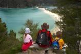 Abel-Tasman-Coast-Track;Abel-Tasman-Coastal-Track;Abel-Tasman-N.P.;Abel-Tasman-National-Park;Abel-Tasman-NP;child;children;estuaries;estuary;families;family;female;hike;hiker;hikers;hiking;inlet;inlets;kids;lagoon;lagoons;model-release;model-released;mother;mothers;N.Z.;national-park;national-parks;Nelson-Region;New-Zealand;NZ;people;person;S.I.;SI;South-Is.;South-Island;tidal;tide;Torrent-Bay;tramp;tramper;trampers;tramping;trek;treker;trekers;treking;trekker;trekkers;trekking;walk;walker;walkers;walking;water;woman;women