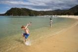 Abel-Tasman-Coast-Track;Abel-Tasman-Coastal-Track;Abel-Tasman-N.P.;Abel-Tasman-National-Park;Abel-Tasman-NP;beach;beaches;child;children;Children-Playing-in-Water;coast;coastal;coastline;estuaries;estuary;families;family;female;golden-beach;golden-beaches;Golden-Sand;inlet;inlets;kids;lagoon;lagoons;model-release;model-released;mother;mothers;N.Z.;national-park;national-parks;Nelson-Region;New-Zealand;NZ;ocean;oceans;people;person;S.I.;sand;sandy;sea;seas;shore;shoreline;SI;South-Is.;South-Island;tidal;tide;Torrent-Bay;water;wave;waves;woman;women