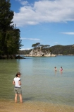 Abel-Tasman-Coast-Track;Abel-Tasman-Coastal-Track;Abel-Tasman-N.P.;Abel-Tasman-National-Park;Abel-Tasman-NP;beach;beaches;child;children;Children-Playing-in-Water;coast;coastal;coastline;estuaries;estuary;families;family;female;Golden-Sand;inlet;inlets;kids;lagoon;lagoons;model-release;model-released;mother;mothers;N.Z.;national-park;national-parks;Nelson-Region;New-Zealand;NZ;ocean;oceans;people;person;S.I.;sand;sandy;sea;seas;shore;shoreline;SI;South-Is.;South-Island;tidal;tide;Torrent-Bay;water;wave;waves;woman;women