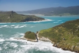 aerial;aerial-photo;aerial-photograph;aerial-photographs;aerial-photography;aerial-photos;aerial-view;aerial-views;aerials;coast;coastal;coastline;coastlines;coasts;estuaries;estuary;inlet;inlets;lagoon;lagoons;N.Z.;Nelson-Region;New-Zealand;North-West-Coast;Northern-West-Coast;NZ;ocean;S.I.;sea;shore;shoreline;shorelines;shores;SI;South-Head-Cone;South-Is.;South-Island;surf;Tasman-Sea;tidal;tide;water;waves;Westhaven-Inlet;Whanganui-Inlet