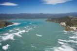 aerial;aerial-photo;aerial-photograph;aerial-photographs;aerial-photography;aerial-photos;aerial-view;aerial-views;aerials;coast;coastal;coastline;coastlines;coasts;estuaries;estuary;inlet;inlets;lagoon;lagoons;N.Z.;Nelson-Region;New-Zealand;North-West-Coast;Northern-West-Coast;NZ;ocean;S.I.;sea;shore;shoreline;shorelines;shores;SI;South-Head-Cone;South-Is.;South-Island;Tasman-Sea;tidal;tide;water;Westhaven-Inlet;Whanganui-Inlet