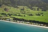 aerial;aerial-photo;aerial-photograph;aerial-photographs;aerial-photography;aerial-photos;aerial-view;aerial-views;aerials;agricultural;agriculture;bach;baches;coast;coastal;coastline;coastlines;coasts;country;countryside;crib;cribs;farm;farming;farmland;farms;field;fields;Golden-Bay;holiday-home;holiday-homes;holiday-house;holiday-houses;meadow;meadows;N.Z.;Nelson-Region;New-Zealand;NZ;ocean;paddock;paddocks;Pakawau;pasture;pastures;rural;S.I.;sea;shore;shoreline;shorelines;shores;SI;South-Is.;South-Island;water