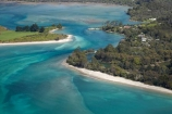 aerial;aerial-photo;aerial-photograph;aerial-photographs;aerial-photography;aerial-photos;aerial-view;aerial-views;aerials;beach;beaches;coast;coastal;coastline;coastlines;coasts;estuaries;estuary;Golden-Bay;inlet;inlets;lagoon;lagoons;Milnthorp;Milnthorpe;N.Z.;Nelson-Region;New-Zealand;NZ;ocean;oceans;Parapara;Parapara-Beach;Parapara-Inlet;S.I.;sea;seas;shore;shoreline;shorelines;shores;SI;South-Is.;South-Island;tidal;tide;water;wave;waves