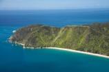 Abel-Tasman-Coast-Track;Abel-Tasman-Coastal-Track;Abel-Tasman-N.P.;Abel-Tasman-National-Park;Abel-Tasman-NP;aerial;aerial-photo;aerial-photograph;aerial-photographs;aerial-photography;aerial-photos;aerial-view;aerial-views;aerials;beach;beaches;coast;coastal;coastline;coastlines;coasts;Golden-Bay;Great-Walk;Great-Walks;hiking-track;hiking-tracks;N.Z.;national-park;national-parks;Nelson-Region;New-Zealand;NZ;ocean;S.I.;sea;Separation-Point;shore;shoreline;shorelines;shores;SI;South-Is.;South-Island;Tasman-Bay;tramping-track;tramping-tracks;treking-track;treking-tracks;trekking-track;trekking-tracks;walking-track;walking-tracks;water;Whariwharangi-Bay;Whariwharangi-beach